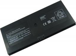 Bateria MicroBattery 14.8V 2.6Ah do HP (580956-001)