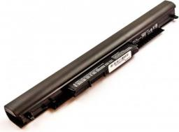 Bateria MicroBattery 4 Cell Li-ion 14.8V 2.2Ah (MBI3400)