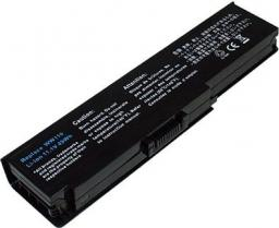 Bateria MicroBattery 11.1V 5.2Ah do Dell