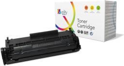 Quality Imaging Toner QI-CA2021  / 0263B002 (Black)