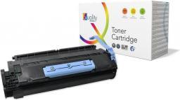 Quality Imaging Toner QI-CA2004  / 1153B002AA (Black)