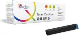 Quality Imaging Toner QI-OK2003 / 43979102 (Black)