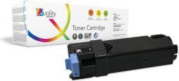 Quality Imaging Toner QI-DE1003B / 593-10258 (Black)