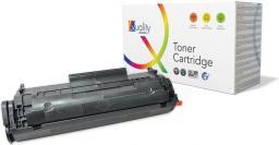 Quality Imaging Toner QI-CA2001  / 7616A005AA (Black)