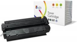 Quality Imaging Toner QI-CA2020 /  7833A002 (Black)