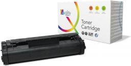 Quality Imaging Toner QI-HP2006   /  C3906A (Black)