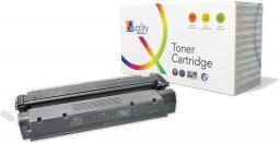 Quality Imaging Toner QI-HP2017  / C7115A (Black)