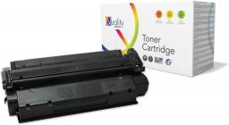 Quality Imaging Toner I-HP2018 /  C7115X  (Black)