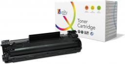 Quality Imaging Toner QI-HP2089 /  CB435A (Black)
