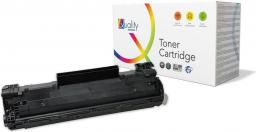 Quality Imaging Toner QI-HP2095 /  CB436A (Black)