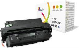 Quality Imaging Toner QI-HP2029 /  Q2610A (Black)