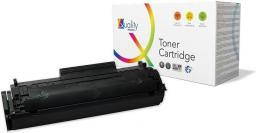 Quality Imaging Toner  QI-HP2009   / Q2612A (Black)