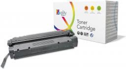 Quality Imaging Toner QI-HP2020 / Q2613A (Black)