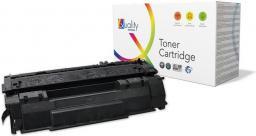 Quality Imaging Toner QI-HP2023 /  Q5949A (Black)