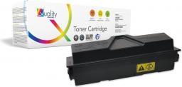 Quality Imaging Toner  QI-KY2053 /   TK-1130 (Black)