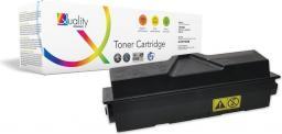 Quality Imaging Toner QI-KY2024  / TK-160 (Black)