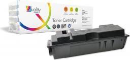 Quality Imaging Toner QI-KY2004 / TK-18 (Black)