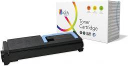 Quality Imaging Toner QI-KY1005B  / TK-540K (Black)