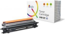 Quality Imaging Toner QI-BR1001ZB /  TN135BK (Black)