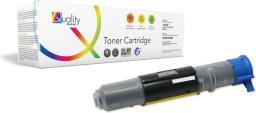 Quality Imaging Toner  QI-BR2001 /  TN200  (Black)