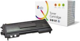 Quality Imaging Toner QI-BR2011 / TN2005 (Black)