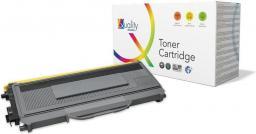 Quality Imaging Toner QI-BR2018 /  TN2120 (Black)