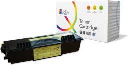 Quality Imaging Toner QI-BR2049 / TN6300 (Black)