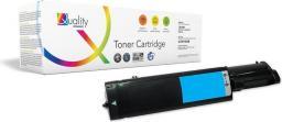 Quality Imaging Toner QI-DE1005C / 593-10061 (Cyan)