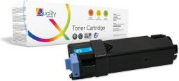 Quality Imaging Toner QI-DE1003C / 593-10259 (Cyan)