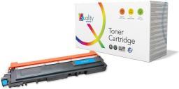 Quality Imaging Toner QI-BR1002C / TN230C (Cyan)