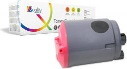 Quality Imaging Toner  QI-SA1001M /  CLP-M300A/ELS (Magenta)