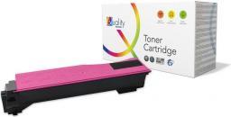 Quality Imaging Toner  QI-KY1005M   / TK-540M (Magenta)