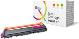 Quality Imaging Toner QI-BR1002M  / TN230M (Magenta)