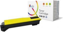 Quality Imaging Toner QI-KY1005Y   / TK-540Y (Yellow)