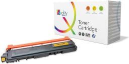 Quality Imaging Toner  QI-BR1002Y / TN230Y (Yellow)