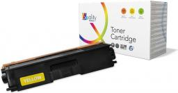 Quality Imaging Toner QI-BR1006Y  / TN321Y (Yellow)