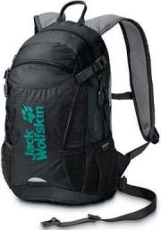 Jack Wolfskin Plecak trekkingowy Velocity 12 phantom
