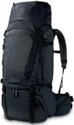 Jack Wolfskin Plecak trekkingowy Trekking Pack Denali 65 Men phantom