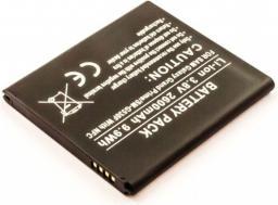 Bateria MicroBattery 9.9Wh Mobile Galaxy J5 NFC, Galaxy J3, J5, Grand Prime, Grand Prime Duos (MBXSA-BA0120)