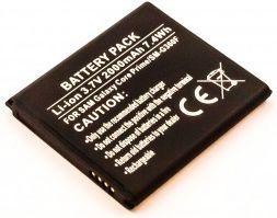 Bateria MicroBattery 7.4Wh Mobile (MBXSA-BA0104)
