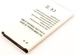 Bateria MicroBattery 9.5Wh Mobile Samsung Galaxy J5 2016 (MBXSA-BA0042)