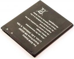 Bateria MicroBattery 9.1Wh Mobile (MBXSA-BA0036)
