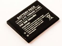 Bateria MicroBattery 4.1Wh Mobile Battery