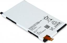 Bateria MicroBattery 8.7Wh Mobile (MBXSO-BA0026)