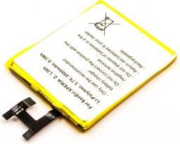 Bateria MicroBattery 9.3Wh Mobile (MBXSO-BA0019)
