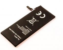 Bateria MicroBattery 6.9wh iPhone