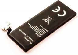 Bateria MicroBattery 5.3wh iPhone Battery