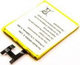 Bateria MicroBattery Google Nexus 6P 3450 mAh 13.1 Wh