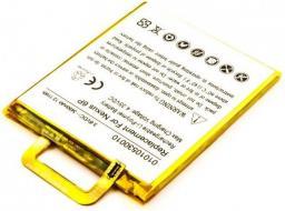 Bateria MicroBattery 13.1Wh Mobile Huawei Nexus 6P