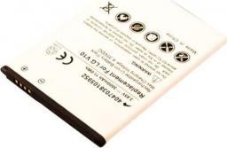 Bateria MicroBattery Mobile Battery 3300 mAh